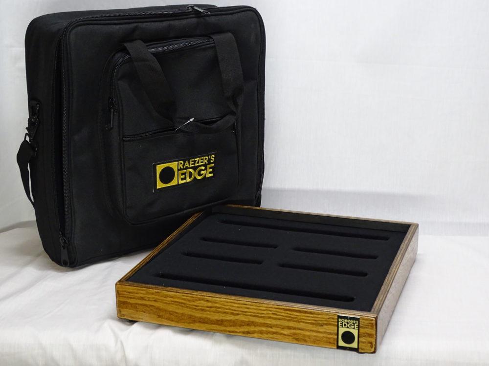 Micro and Bag