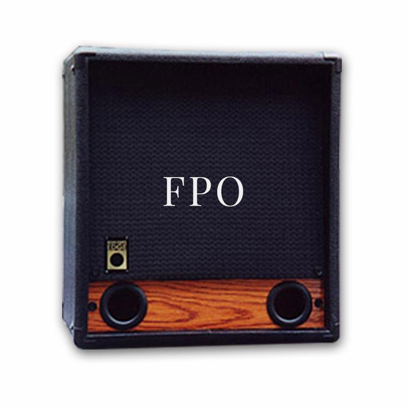 cabinet-fpo-plain